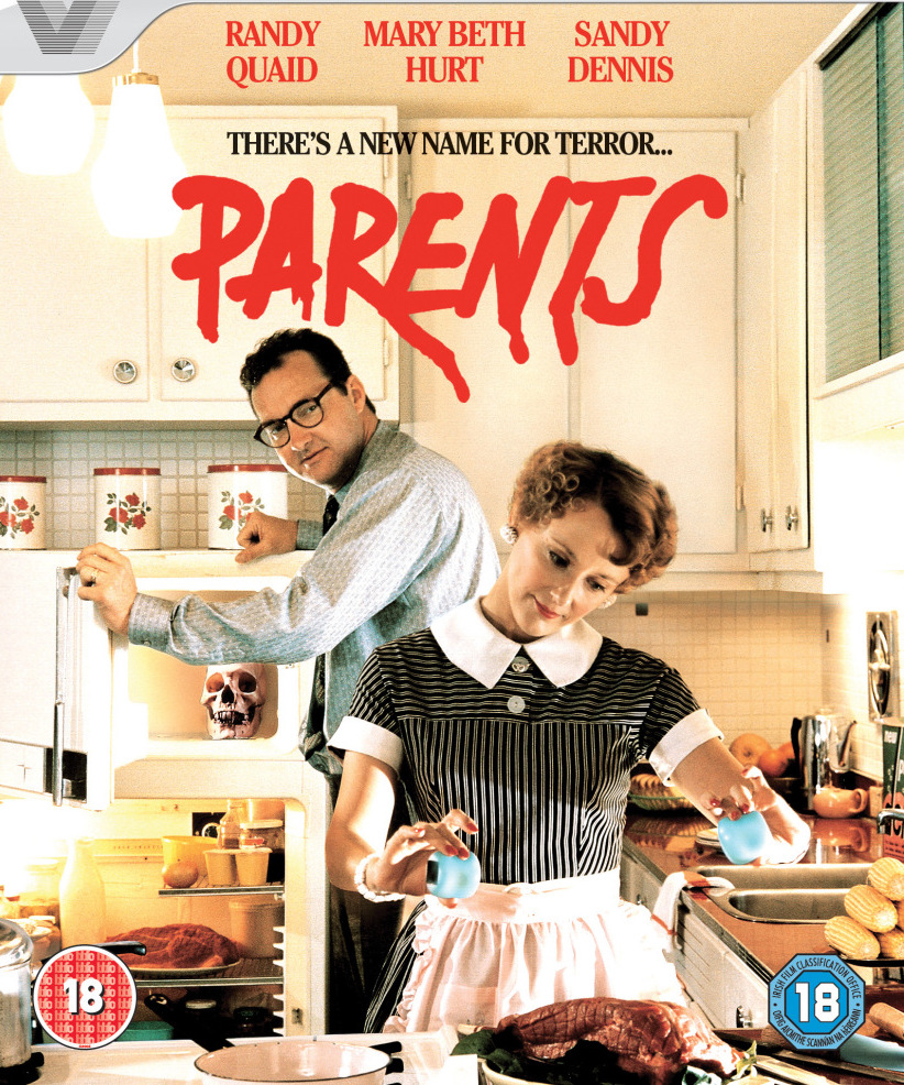 parents-blu-ray-2d-slipcaselionsgate-uk.jpg