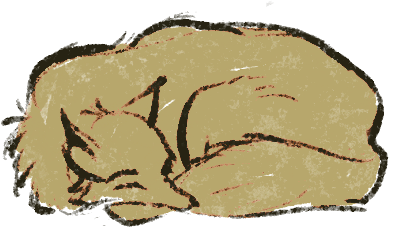 wolf-sleep.png