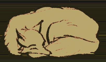 wolf-sleep.png