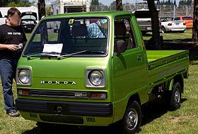 280px-Honda_Acty_Sdx_truck.jpg