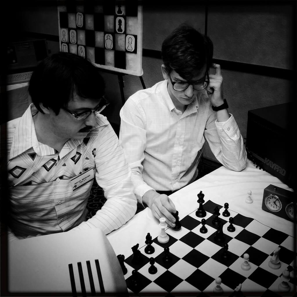 Wiley Wiggins photo_80-wiley_computer-chess.jpg