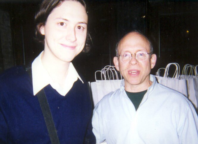 Wiley Wiggins photo_13-wiley_bob-balaban.jpg
