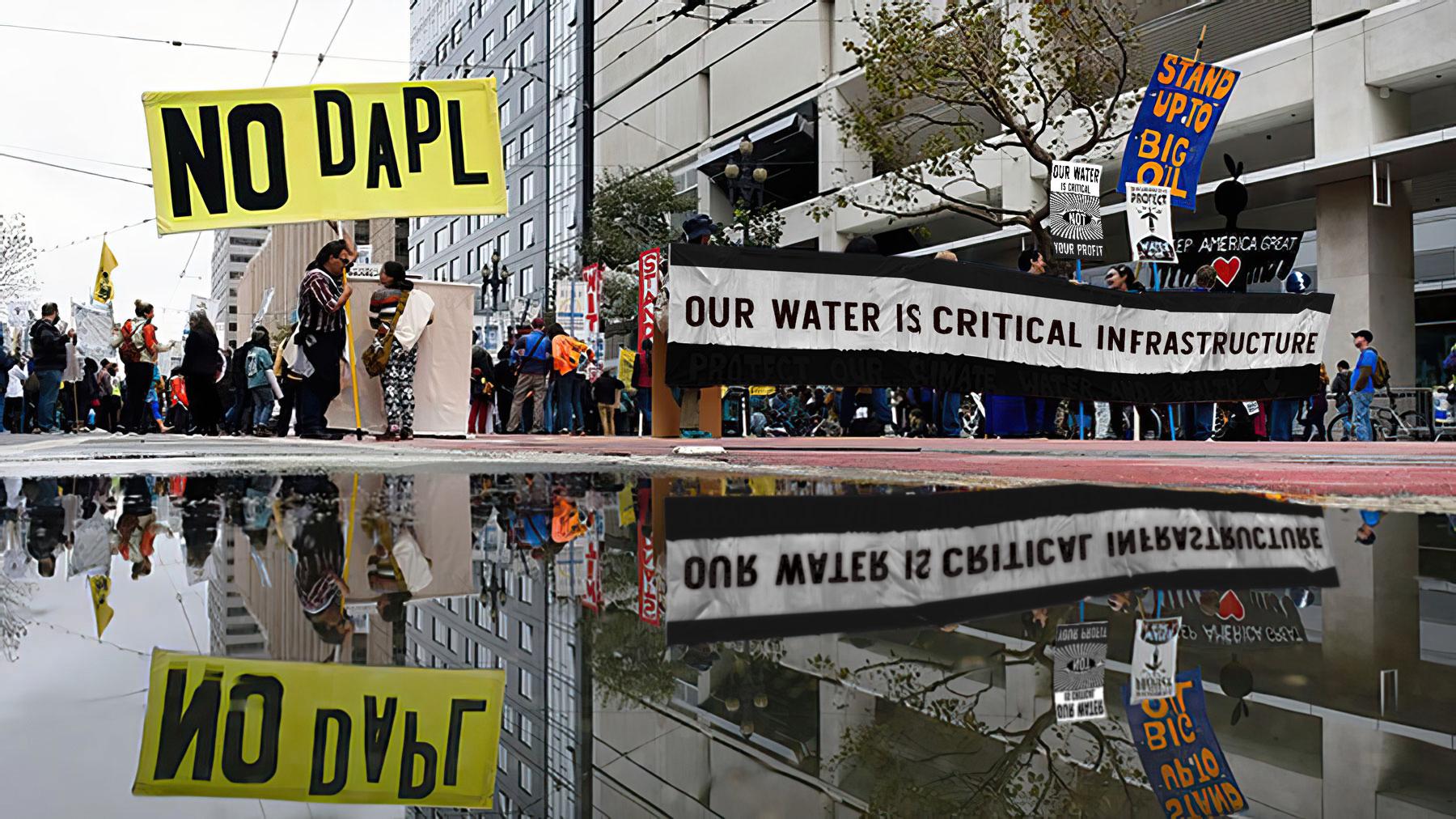 waterprotest.jpg