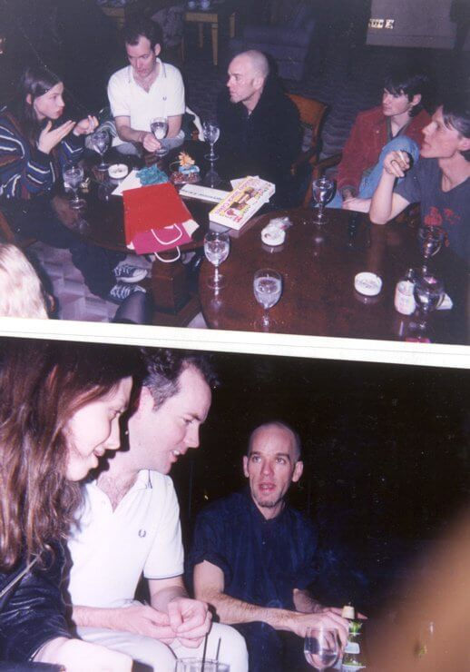 Wiley Wiggins photo_65-wiley_michael-stipe_doug-coupland.jpg
